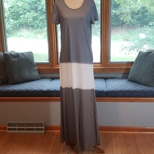 NEW! MISSLOOKLOOK MAXI DRESS